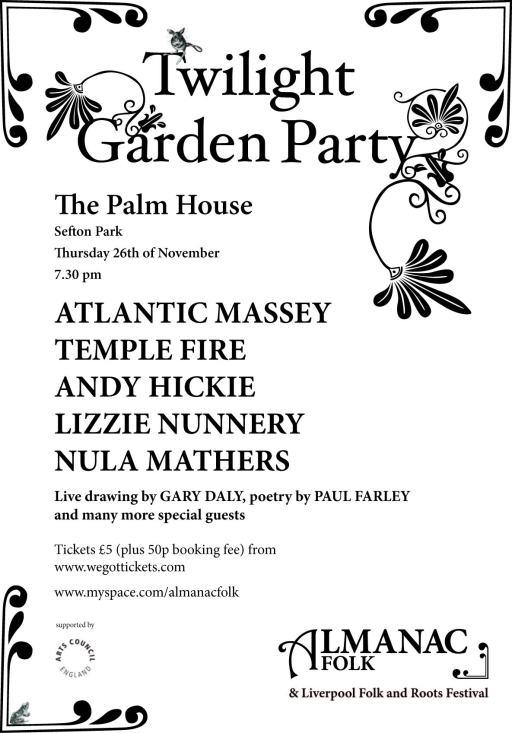 Twilight Garden Party_eflyerFinal_A5[1]